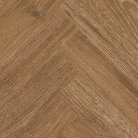 AAA Quality Vinyl and Wood Floors for Wellington, Hut Valley and Porirua