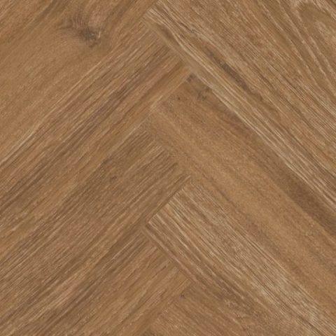 AAA Quality Vinyl and Wood Floors for Wellington, Hut Valley and Porirua